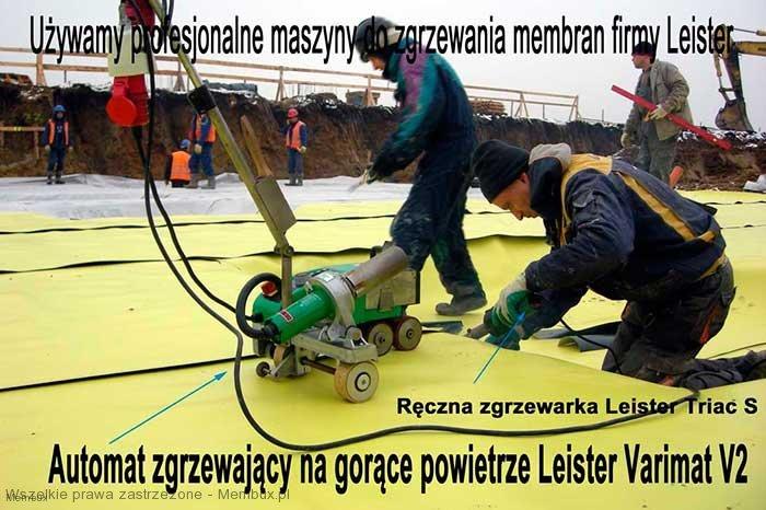 1str_9g_maszyny-zgrzewajaceLeister