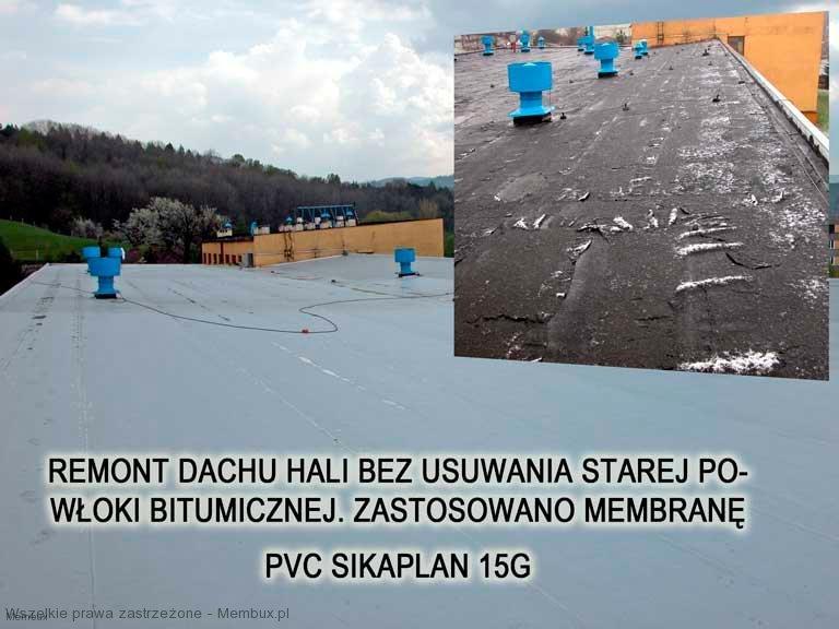 2str_1dach-plaski-hali-z-papy2