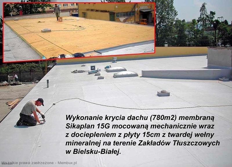 2str_Dach-ociepanyZaklady-Tluszczowe-B-B2
