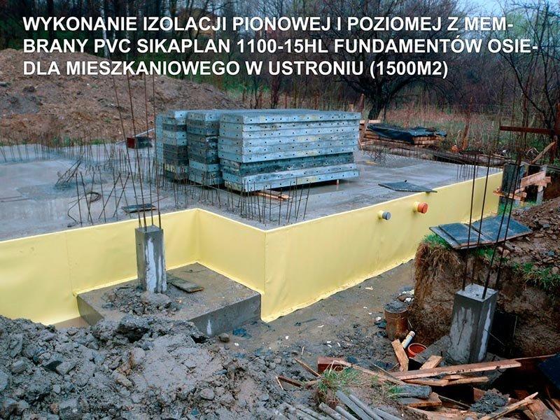 3str_izolacjaUstron2011_1