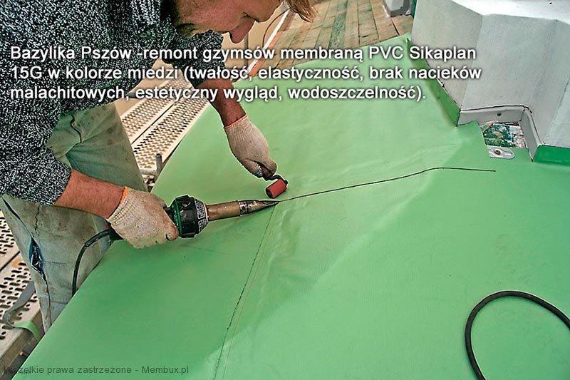 4str_Bazylika-Pszow-remont-gzymsow5a