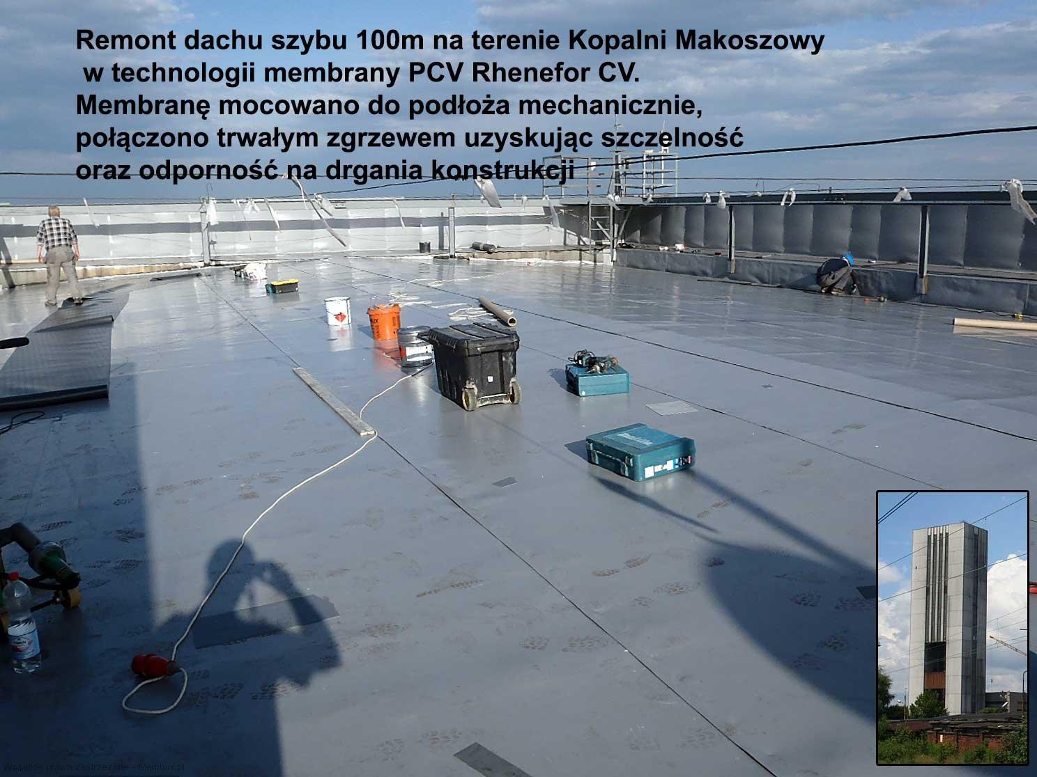kopalna_zabrze_3_2013