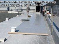 kopalna_zabrze_8_2013