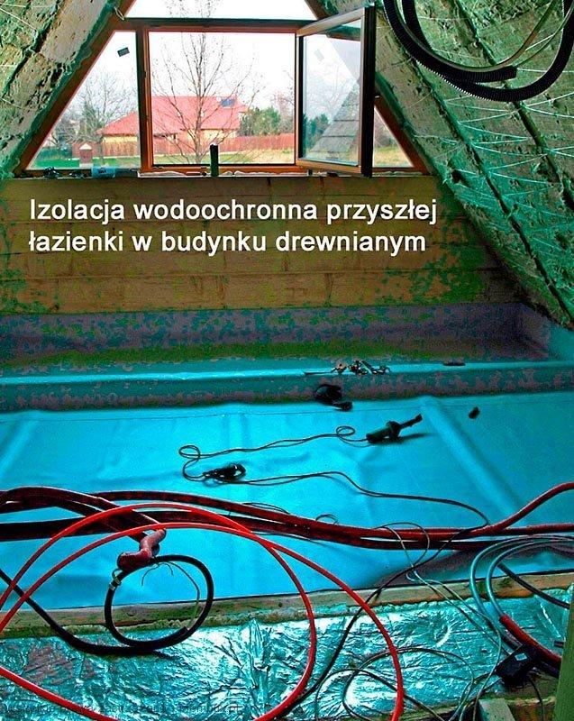 3str_hydroizolacja-pozioma-w-lazience