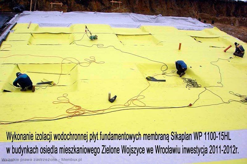 3str_hydroizolacjaWroclaw_2