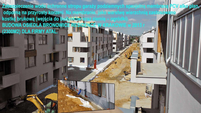 atal_balkony_5_2013
