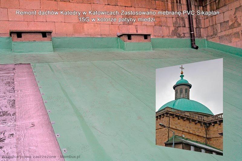 4str_1aa_Katedra-Katowice