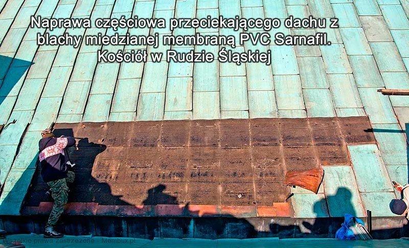 4str_kosciol-Ruda-Sl-naprawa-rynny2a