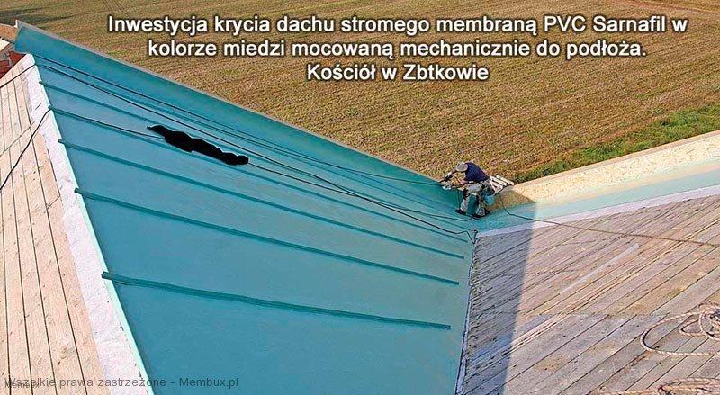 4str_kosciolzbytkow91