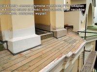 4str_Bazylika-Pszow-remont-gzymsow3