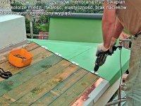 4str_Bazylika-Pszow-remont-gzymsow5
