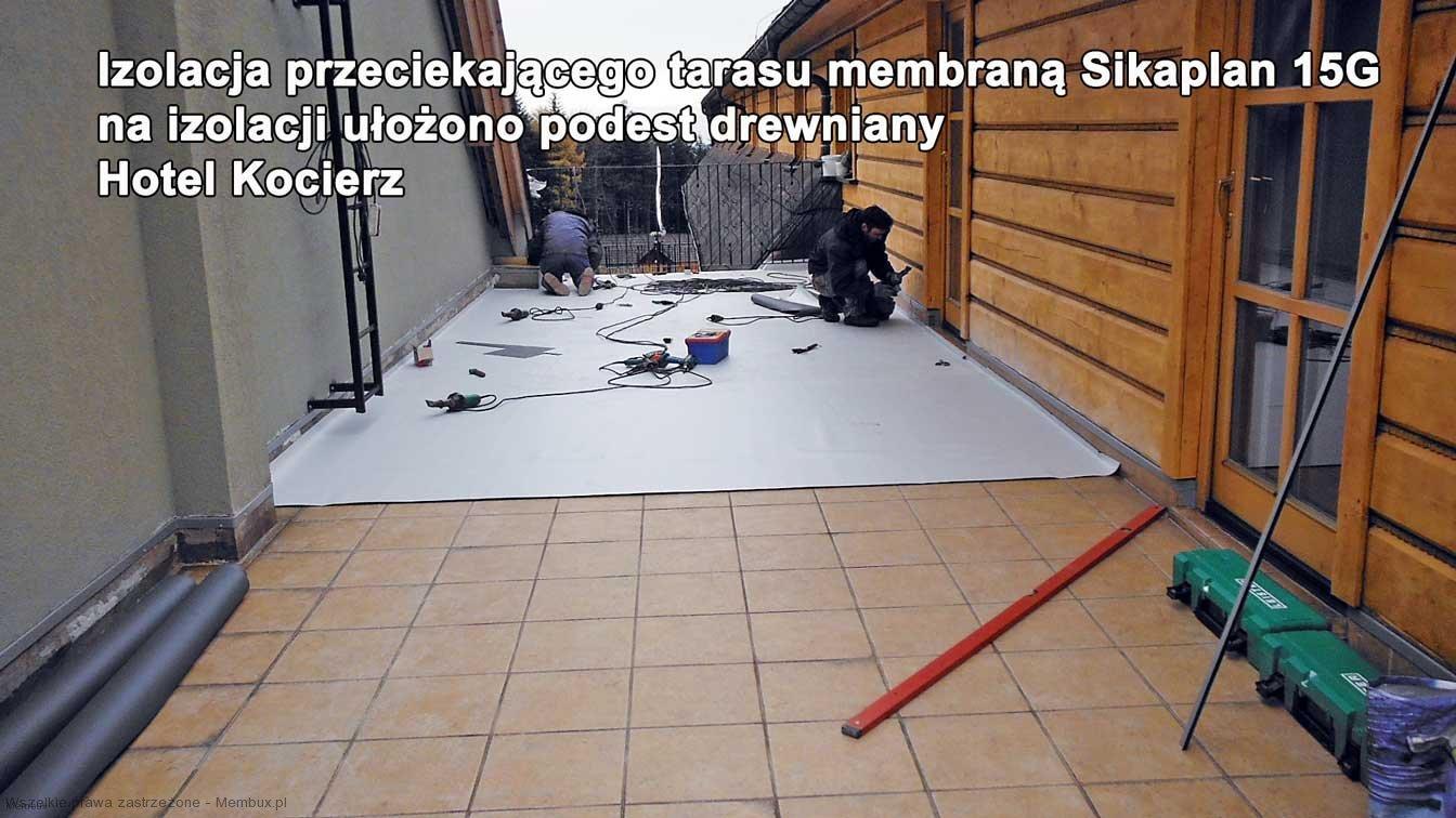 taras-kocierz-plytki2_2013