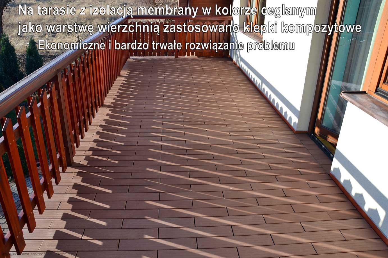 taras_kolor2_2013