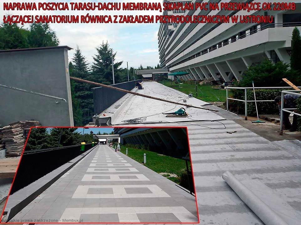 taraszpital2012_d1