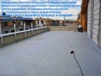 atal_balkony_4_2013