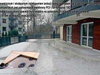 taras-bielsko1_2013