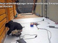 taras-kocierz-plytki1_2013