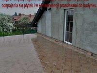 taras_lubin2
