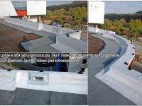 browar-naprawa-attyk-sika-dilatec_5_2013